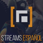 StreamsEspanol